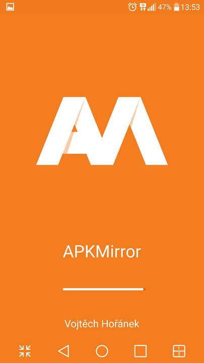 ApkMirror nedir, nasıl indirilir ve kullanılır? 19