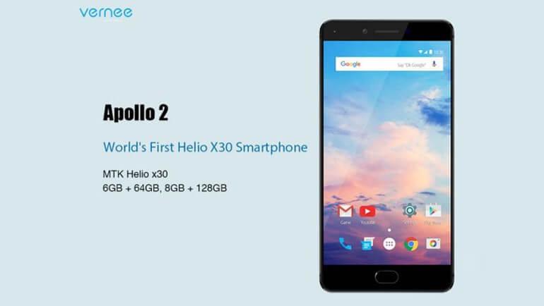 Akıllı telefonlar 8 GB RAM ile gelmeye başlayacak 4