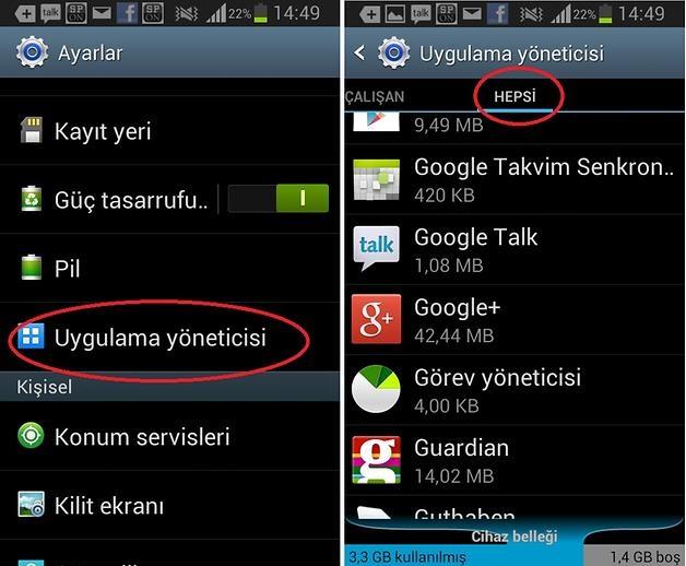 app_temizlik1