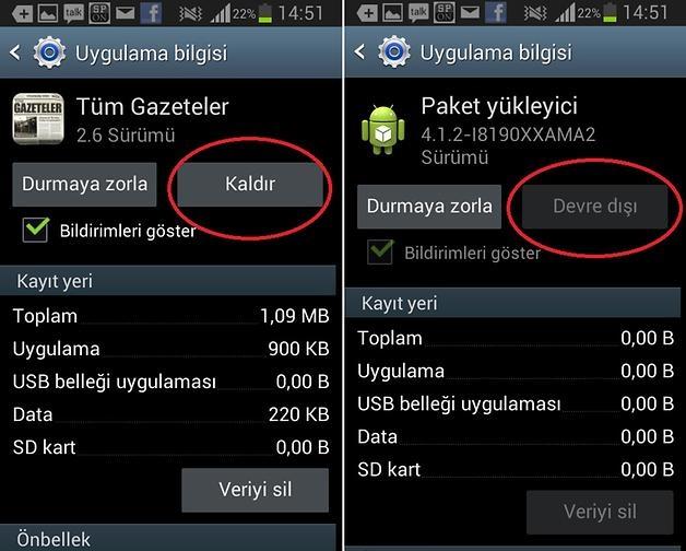 app_temizlik2