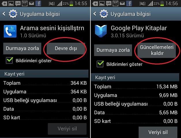 app_temizlik3