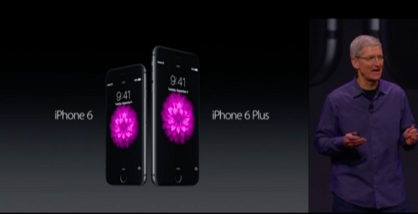 apple-iphone-6-orijinal-goruntu-mobilkaynak