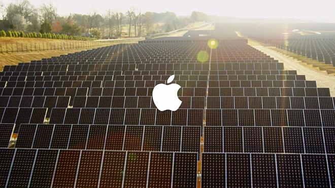 apple-kampus2-enerji (2)