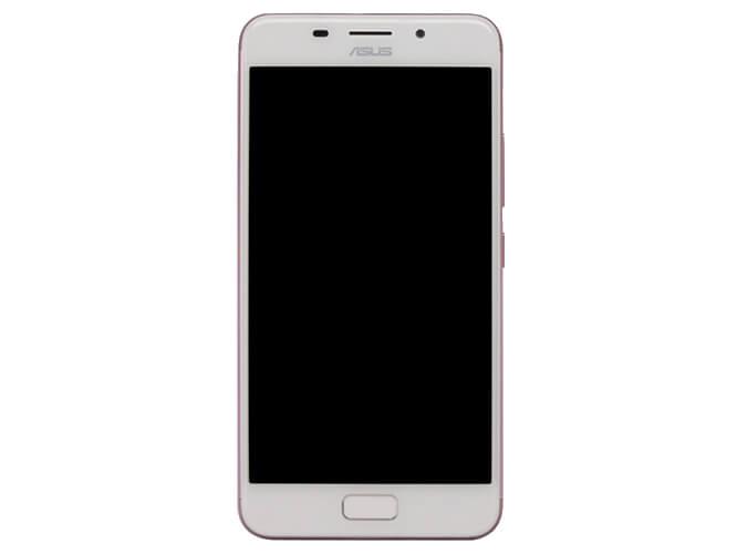 Asus Zenfone 4 özellikleri ve görüntüleri sızdırıldı 4