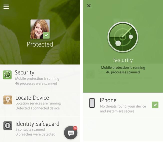 avira-virus-temizleme-uygulamasi-apk-android-ios-2