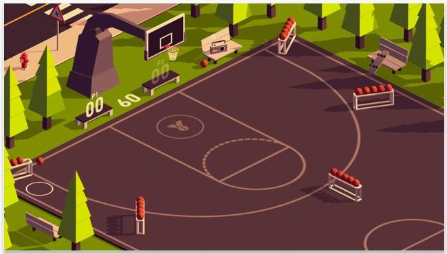 basketbol-oyunu-indir