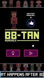 Android için BBTAN by 111% indir 4