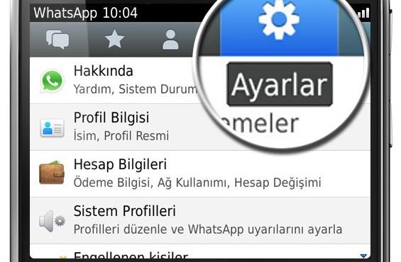 blackberry-whatsapp-numarası-degistirme-1