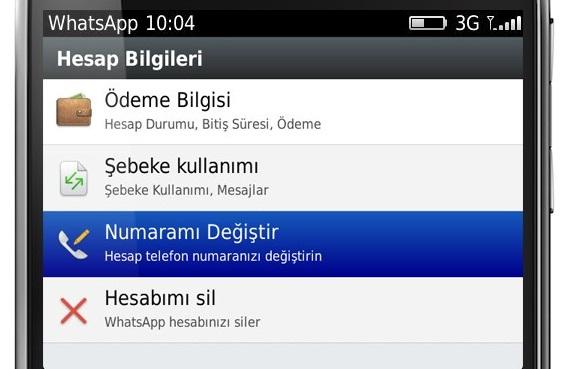 blackberry-whatsapp-numarası-degistirme-2