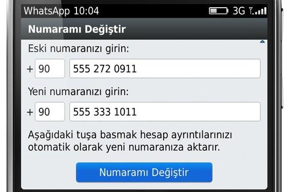 blackberry-whatsapp-numarası-degistirme-3