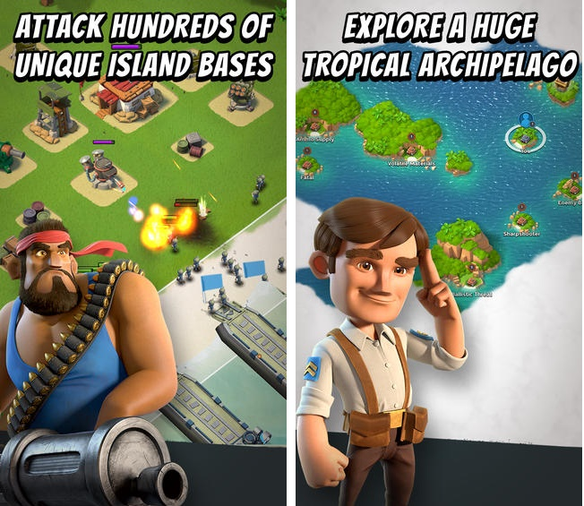 boom-beach-ios-android-download-for-pc-lumia-apk