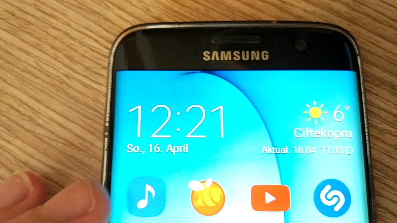 IPhoneda Hata 21: oluşum nedenleri, nasıl düzeltileceği