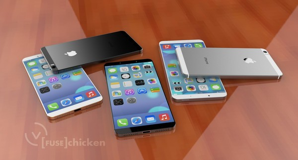 buyuleyen-iphone-6-konseptleri-s1
