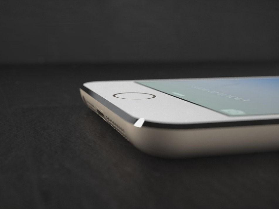 buyuleyen-iphone-6-konseptleri-s10