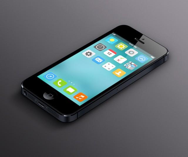 buyuleyen-iphone-6-konseptleri-s16