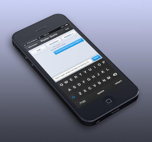 buyuleyen-iphone-6-konseptleri-s17