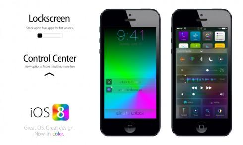 buyuleyen-iphone-6-konseptleri-s19