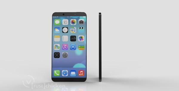 buyuleyen-iphone-6-konseptleri-s4