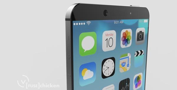 buyuleyen-iphone-6-konseptleri-s7