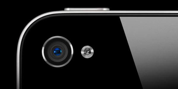 Android telefon ile nasıl daha iyi fotoğraf çekilir? 2