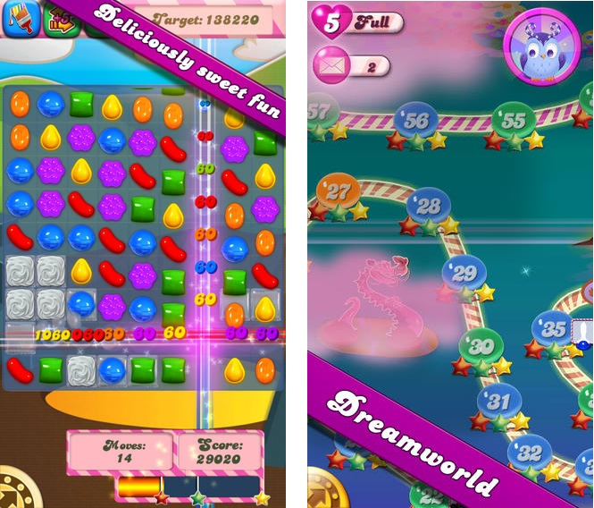 candy-crush-saga-hileleri-guncel-indir-2