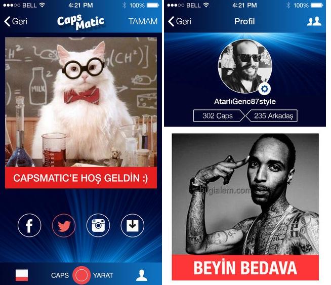 caps-yapma-programi-indir-android-ios-iphone (3)