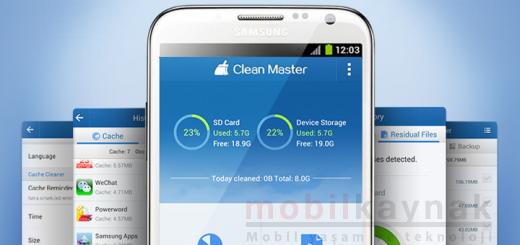 clean-master-app-indir