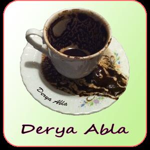 derya-abla-kahve-fal