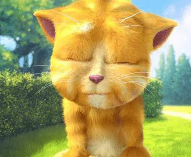 dinazoroyunlari-netkonusan-kedi-tom