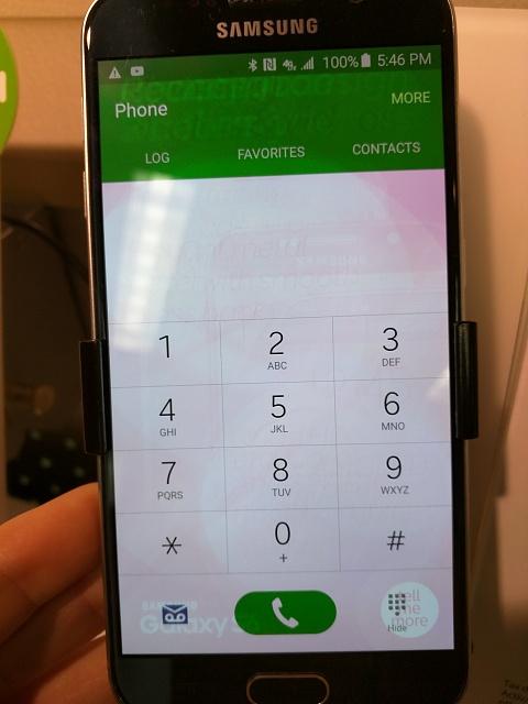 Telefonda ekran yanığı nedir, nasıl oluşur, nasıl düzelir? 8