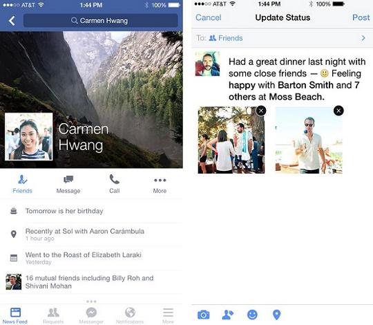 facebook-apk-guncel-surum-indir