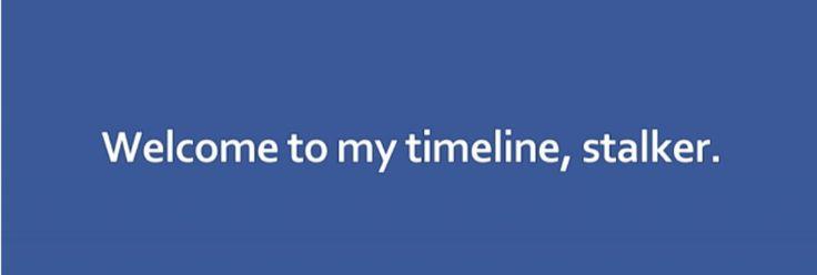facebook-duvar-kapagi-fotograflari-en-iyi-sade-guzel-begenilen-9