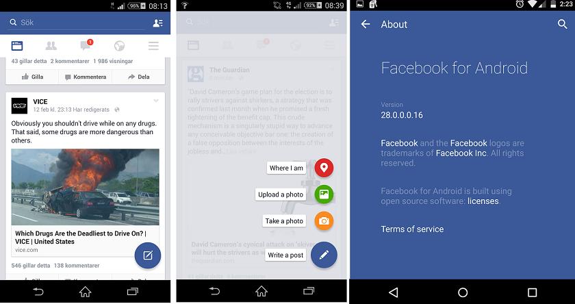 facebook-materyal-tasarim-android-lollipop