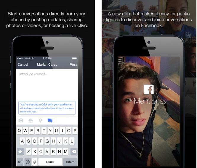 facebook-mentions-uygulamasi-nedir-ozellikleri-nasil-indir-yukle