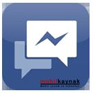 facebook-mesenger-indir