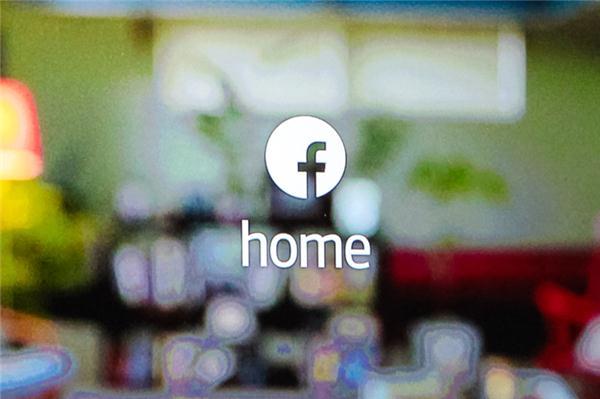 facebook_home_2