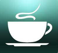 fal-kutusu-uygulama-logo