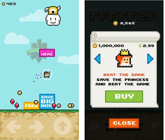 fffffp2-oyunu-oyna-indir-yukle-android-ios-2