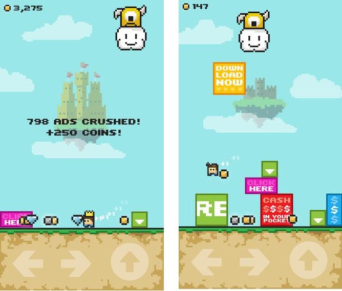 fffffp2-oyunu-oyna-indir-yukle-android-ios