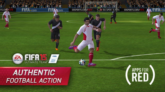 fifa-2015-apk-android-ios-lumia