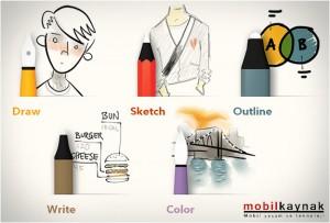 fifty-three-paper-app-5