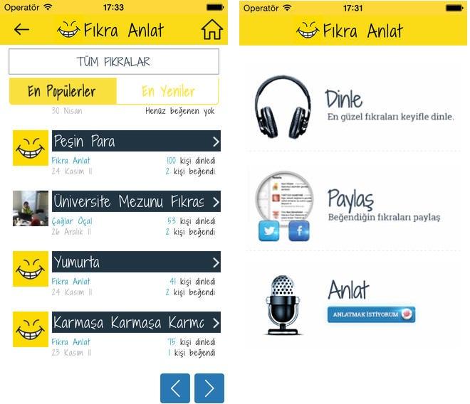 fikra-uygulamasi-indir-mobil