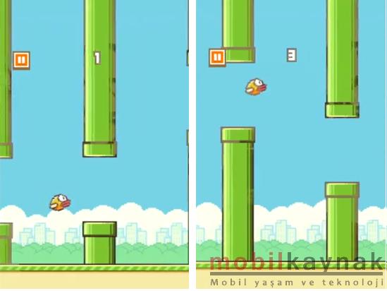 flappy-birds-indir-mobilkaynak