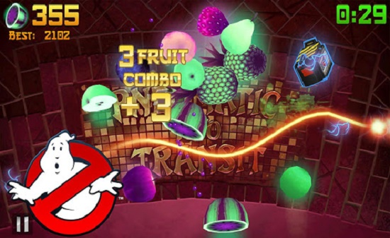 fruit-ninja-android-indir