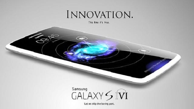 galaxy-s6-konsept-ozellikler-fiyat-ne-kadar-turkiye-2