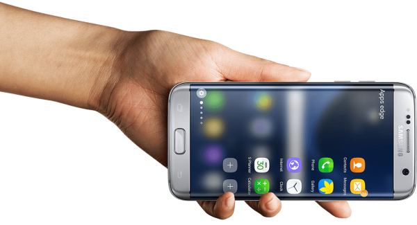 galaxy-s7_overview_short_hand_l