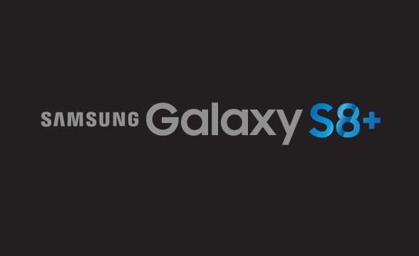 Samsung'un Galaxy S8 ve S8 Plus'ı tanıtacağı kesinleşti 4
