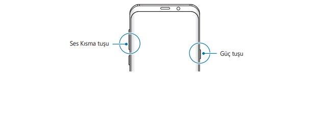 Samsung Galaxy S9 nasıl açılır ve kapatılır?   Acil mod nedir? 4