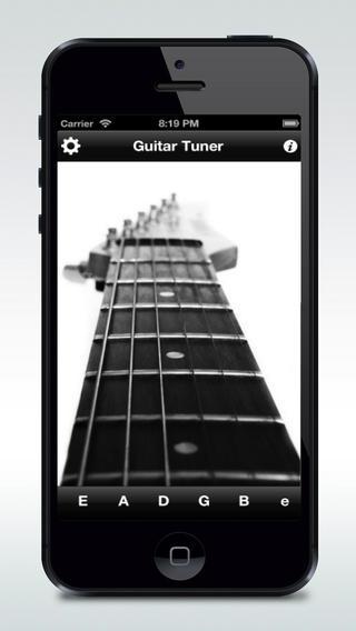 gitar-akort-etme-programı