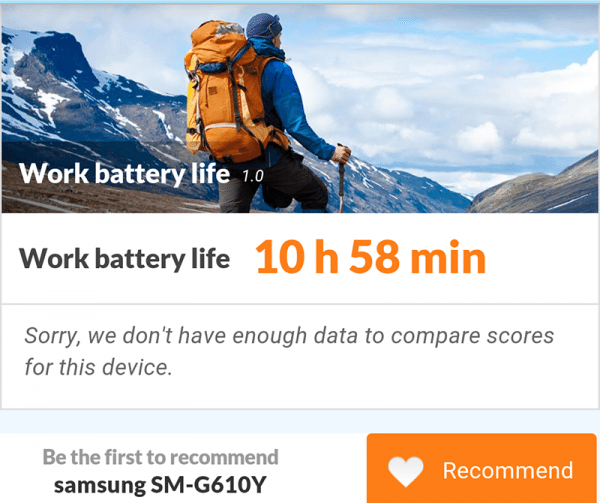 gizguide-samsung-galaxy-j7-prime-battery
